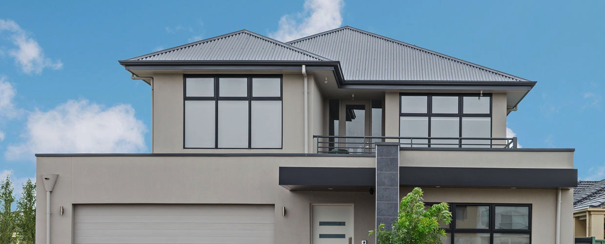 House painter brisbane - Aboutus